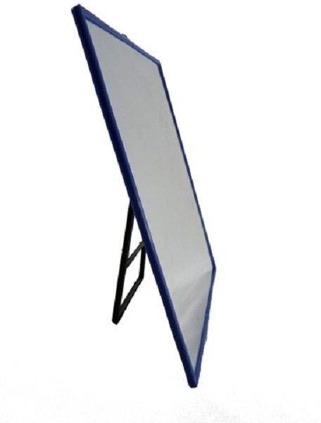 Spiegel Met Standaard