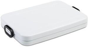 Mepal Lunchbox Take A Break Flat Wit