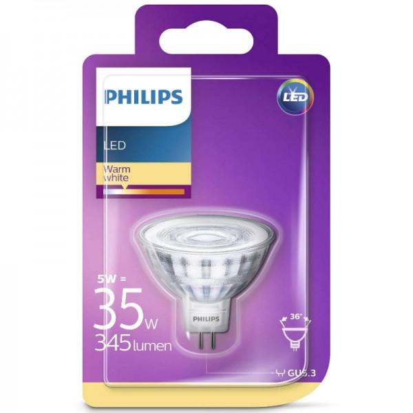Vervang uw standaard lampen met led lampen voor een milieubewuste keuzen én een langere levensduur! philips ...