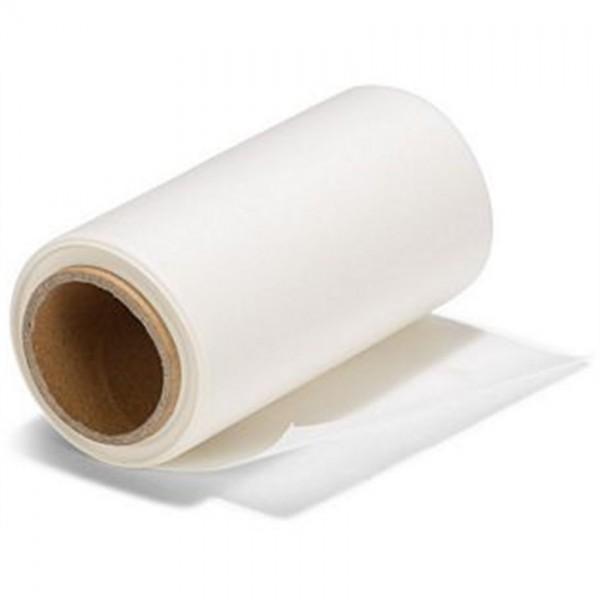 Patisse Bakpapier 10 Centimeter op Rol van 25 Meter