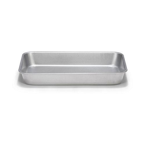 Patisse brownievorm silver-top
