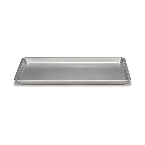 Patisse silver-top antikleef bakplaat 39x26