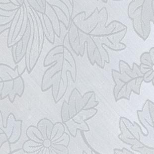 Patifix kleefolie bloem