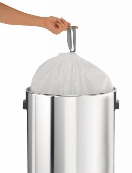 Brabantia afvalzak H 50 liter