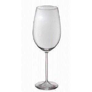 Schott Zwiesel Bordeauxglas 130 Diva