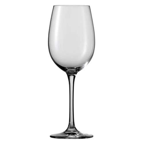 Schott Zwiesel Bourgogneglas Classico