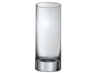 Schott Zwiesel Longdrinkglas Paris