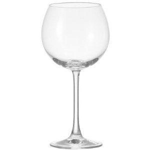 Leonardo Rode Wijn Glas Limit Special