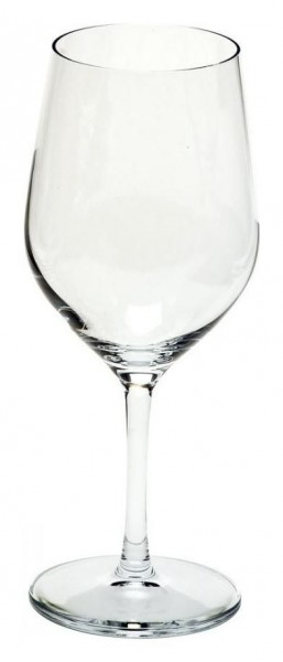 Witte Wijnglas Ultra