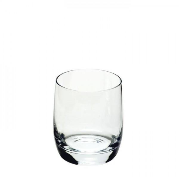 Whiskeybeker/Sapglas Ultra