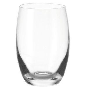 Leonardo Longdrinkglas Cheers