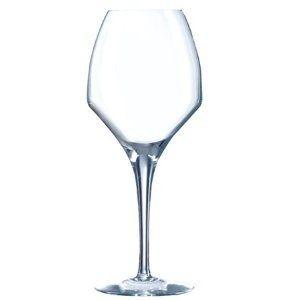 Witte wijnglas 27cl open up