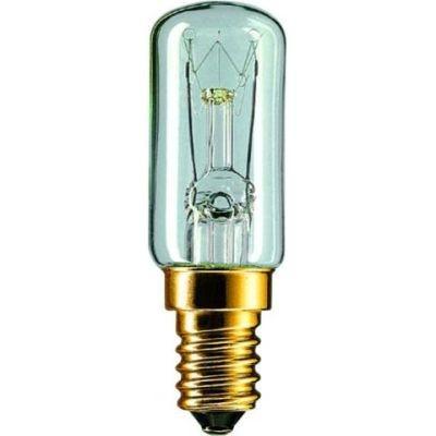 Philips Gloeilamp Buis Helder 7 watt E14
