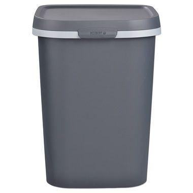 Curver Afvalbak Mistral 10 Liter