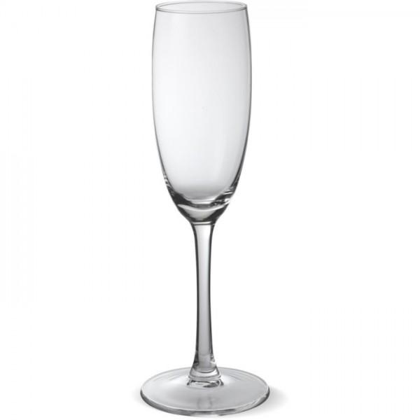Cheers Flute Partybox 12 stuks champagne glazen