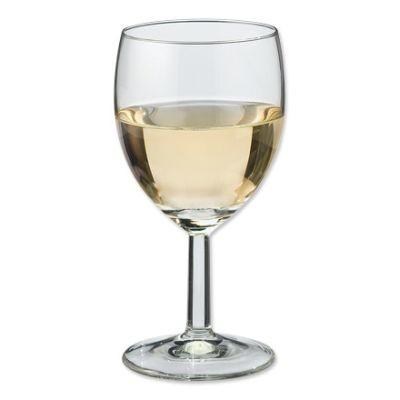 Royal Leerdam Witte Wijnglas 20 Cl Gilde 3 Stuks