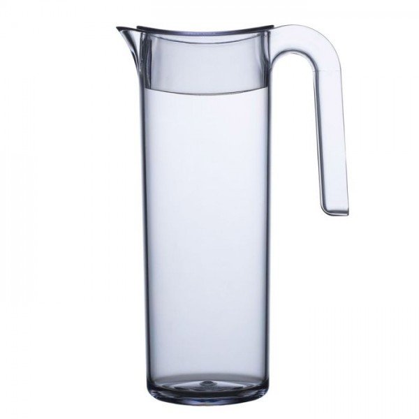 Waterkan flow 1.5 liter