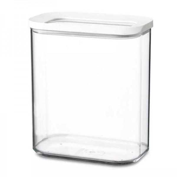 Rosti Mepal Bewaardoos Modula 1500 ml