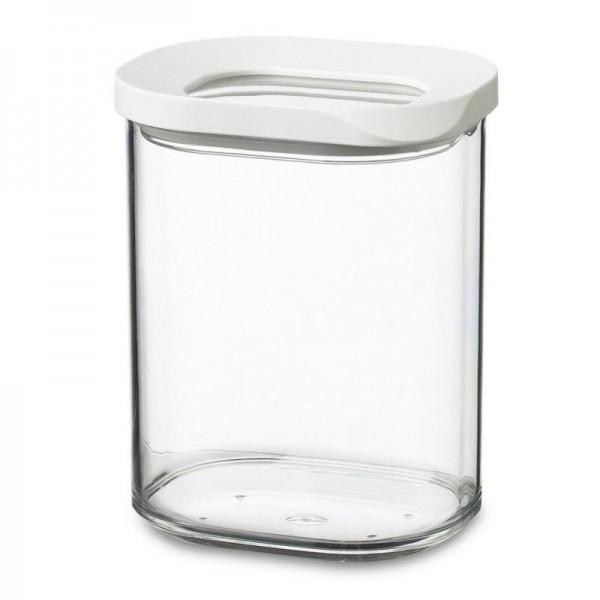 Rosti Mepal Bewaardoos Modula 375 ml