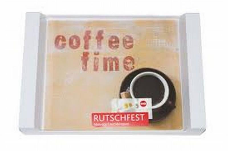 Emsa Dienblad Coffee Time 44x32cm