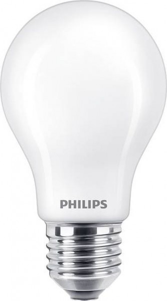 Philips LED A60 40W E27