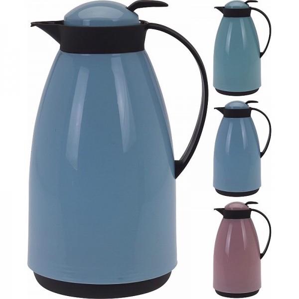 Koffiekan 1 liter