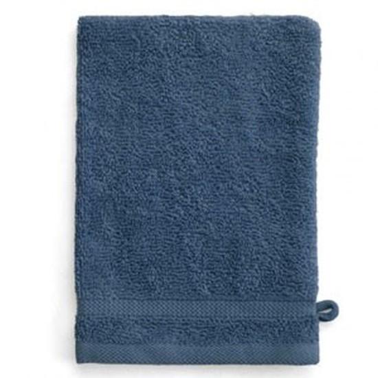 Byrklund washand blauw set van 4