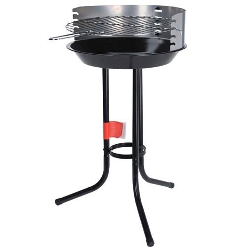 Barbecue 36x55cm
