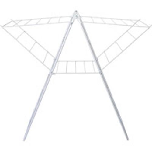 Tomado droogrek 20 meter staand