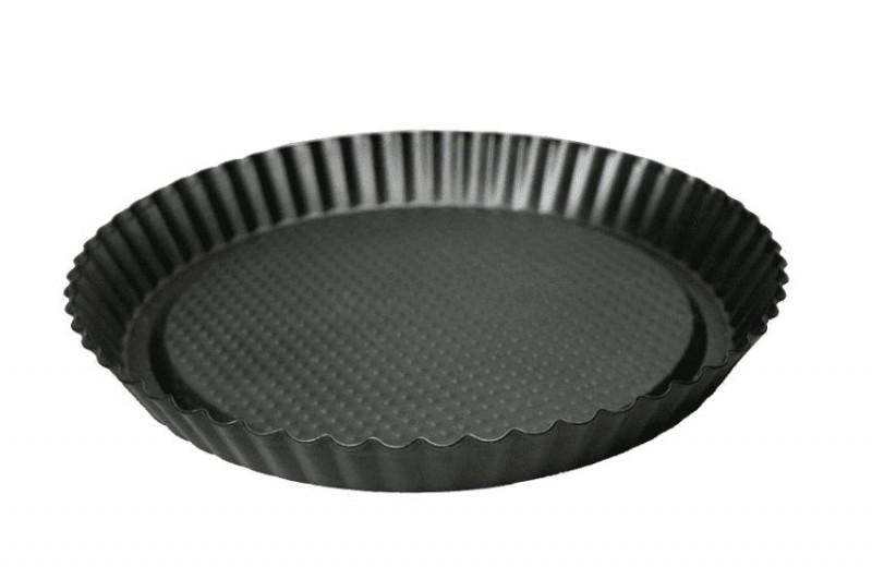 Imperial Kitchen taartvorm non-stick 28x2.5cm