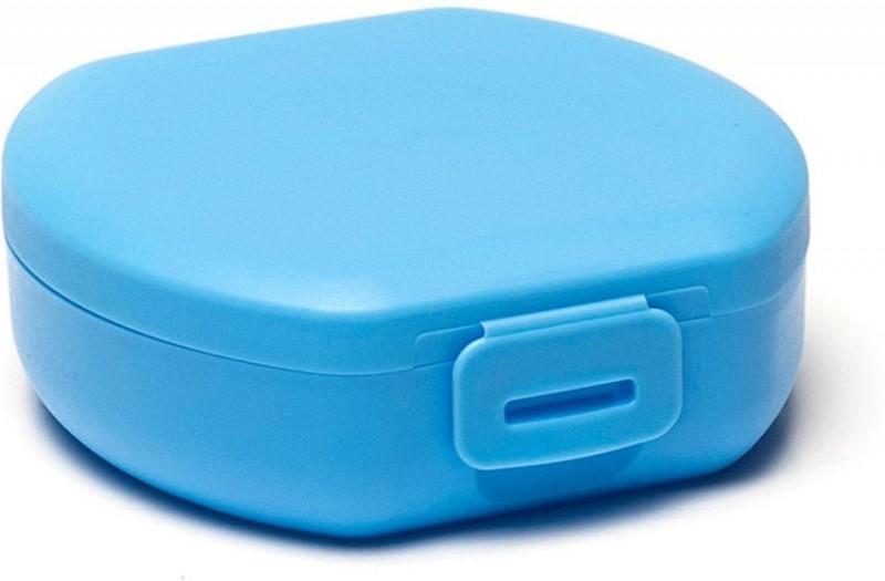 Amuse snackbox blauw