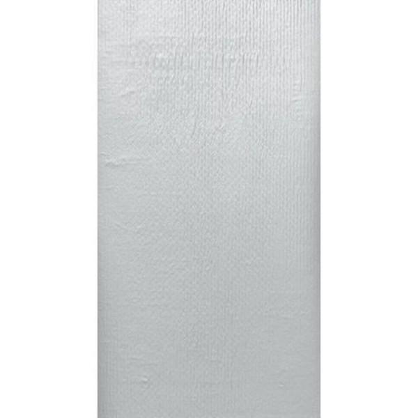 Duni Tafellaken zilver 138x220cm
