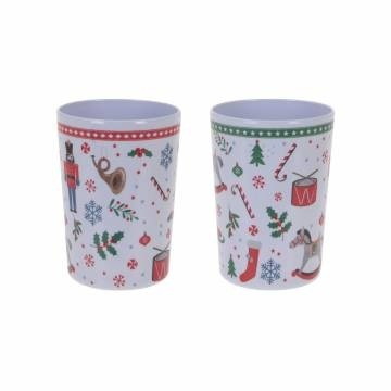 Beker Melamine Kids Jolly