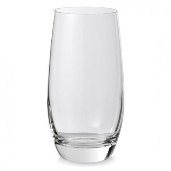Set 3 Longdrinkglas Le Vin 35cl