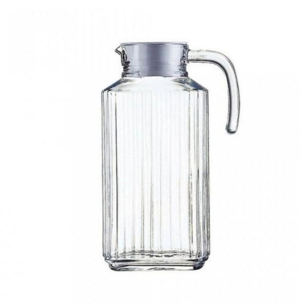 Luminarc Koelkastkan 1.7 Liter