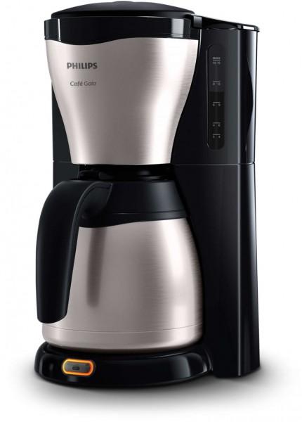 Philips koffiezetapparaat Café Gaia HD7546 20