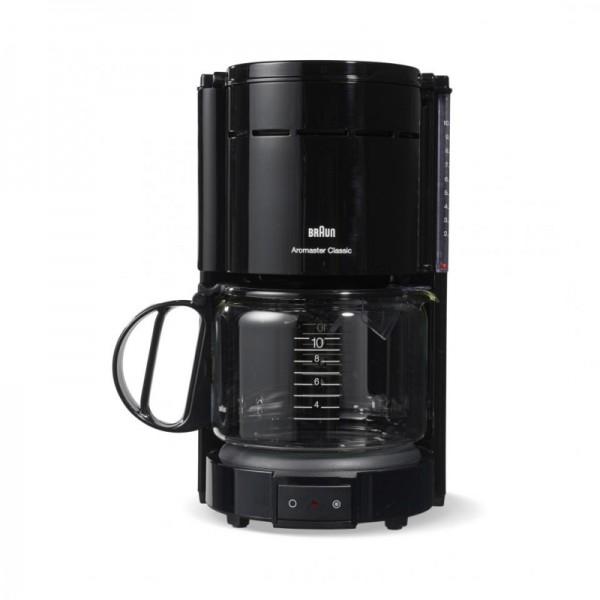 Braun Koffiezetapparaat KF47 1