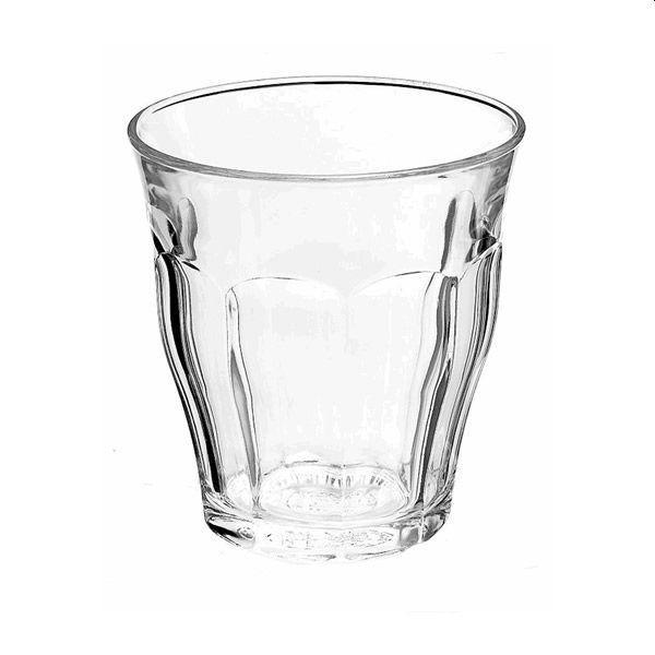 Duralex drinkglas 25cl 6 stuks