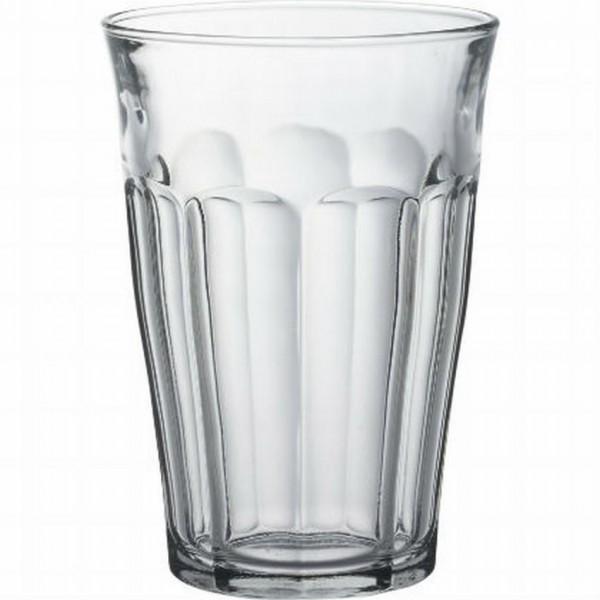 Duralex drinkglazen 6 stuks 36cl