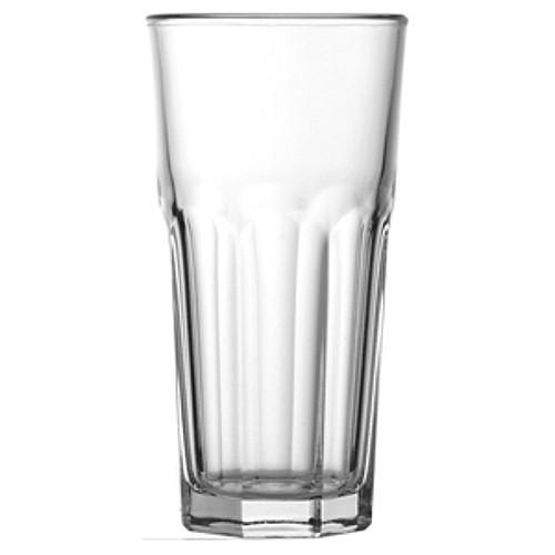 Marocco longdrinkglas set van 6