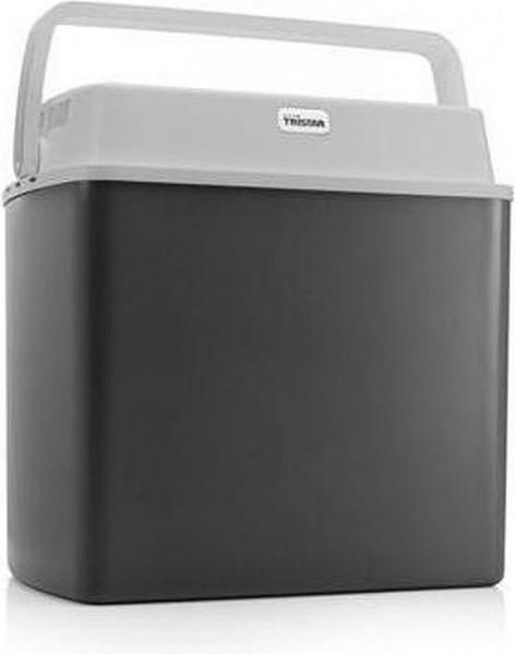Tristar koelbox 22 liter 12volt kb 7424
