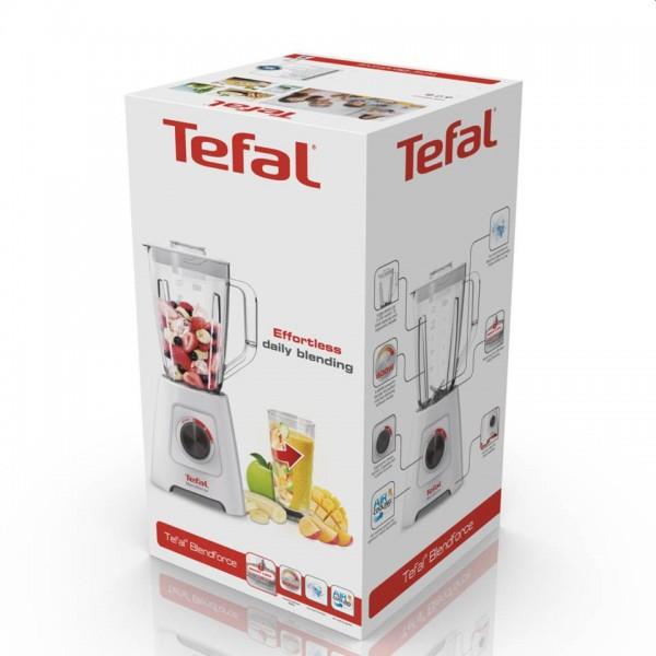 Tefal Blendforce BL4201 wit