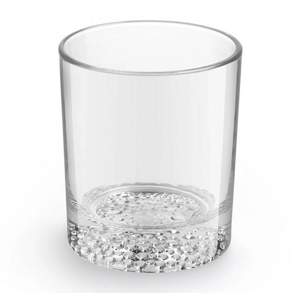 Royal Leerdam Whiskyglazen 4 stuks