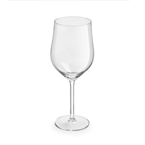 Royal Leerdam spritzer cocktailglazen 62cl set van 4