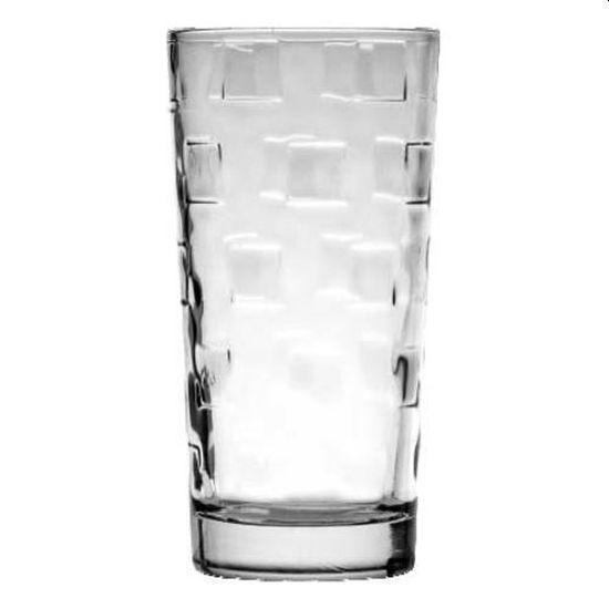 Kyvos longdrinkglas a 6 stuks