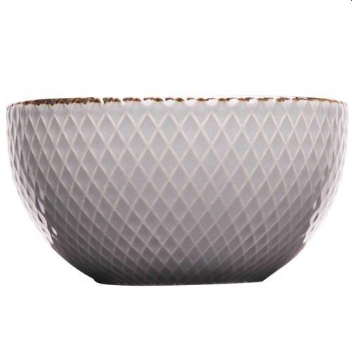 Cosy Trendy Rav bowl 14x7x4cm
