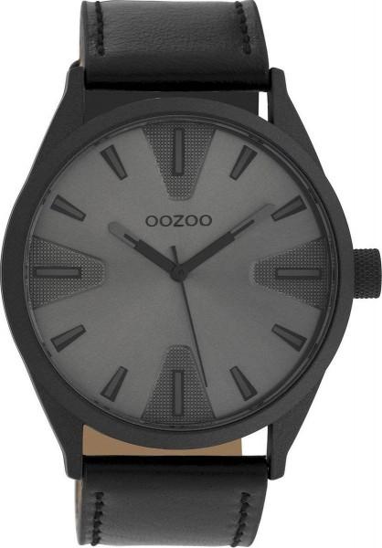 Oozoo horloge C10024