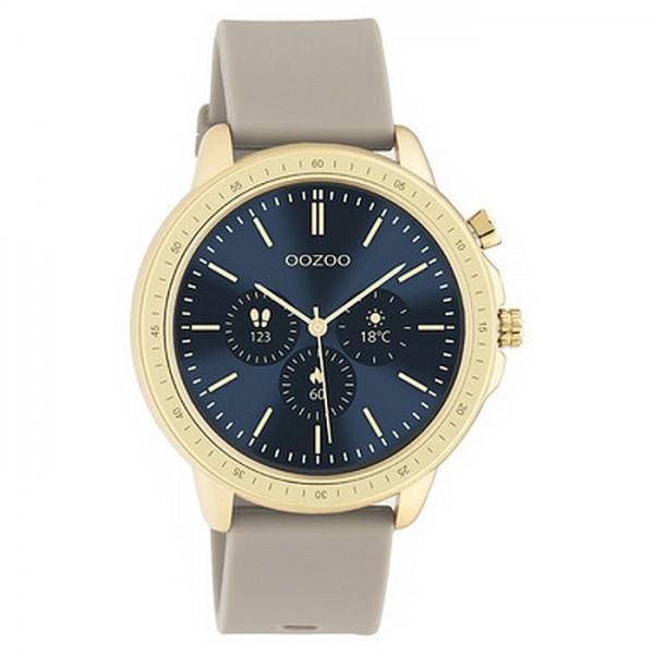 Oozoo smartwatch q00319