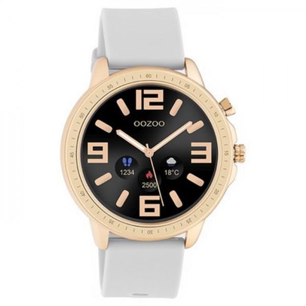 Oozoo smartwatch q00323