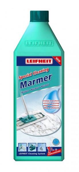 Leifheit marmerreiniger 1 liter